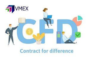 CFDs là gì? Cách giao dịch CFDs