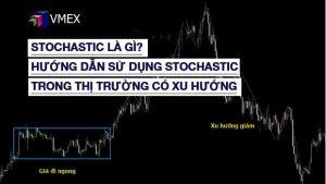 Stochastic là gì?