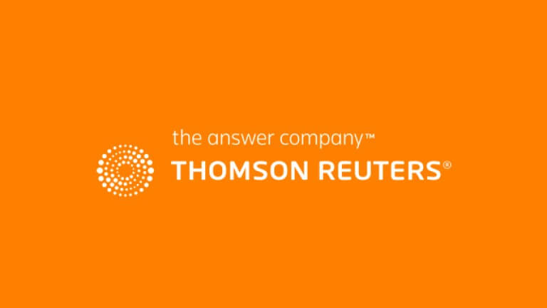 dự báo export sale từ reuters