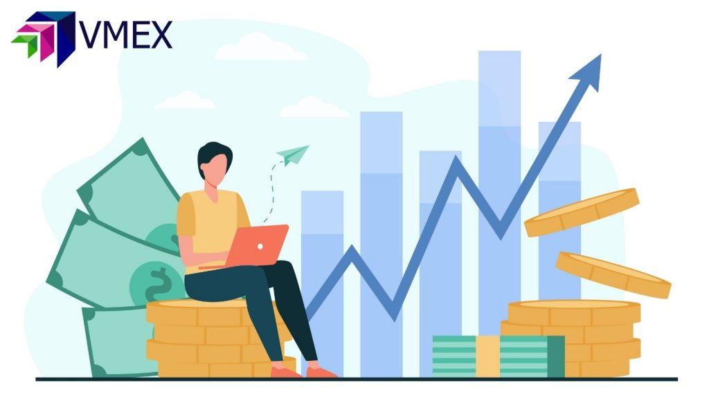 Tính thanh khoản của Đầu tư hàng hóa so với Forex